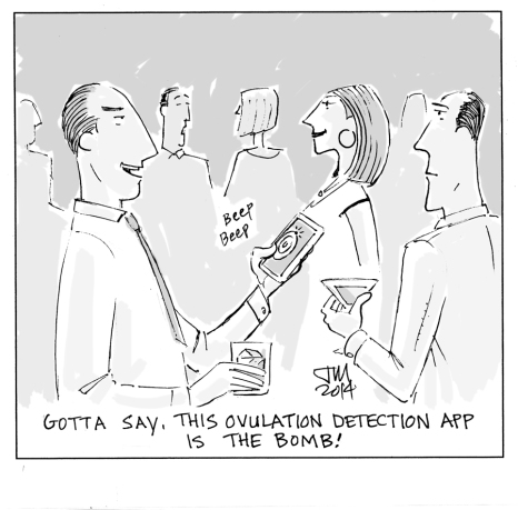 OvulationSm