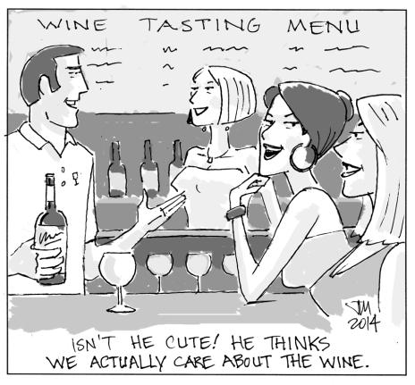 WineTastingSm