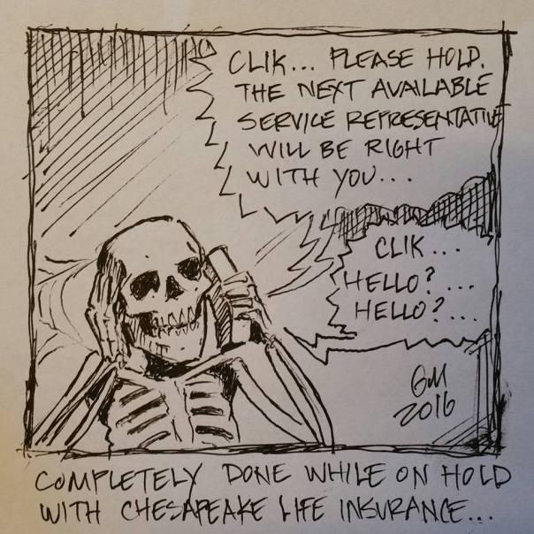 Call_Waiting